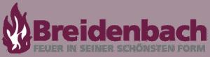 kamine breidenbach logo 500px