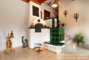 Breidenbach Kamine Projekt Grundofen 019 01