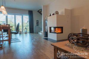 Breidenbach Kamine Projekt Kamin 011 04