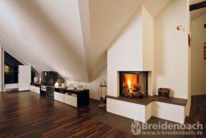 Breidenbach Kamine Projekt Kamin 015 01