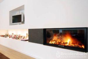 Breidenbach Kamine Projekt Kamin 020 12