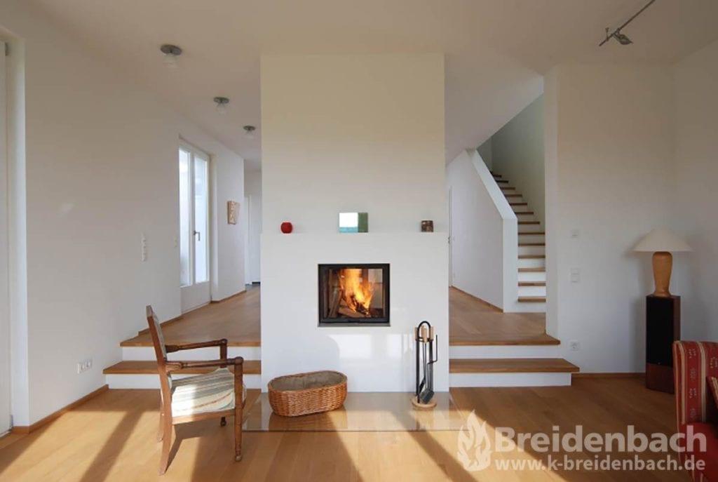 Breidenbach Kamine Projekt Kamin 026 01