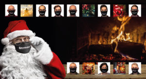 Weihnachtskarte 2020 web