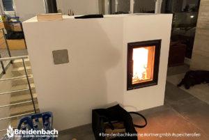 Breidenbach Kamine News Speicherofen 01 1