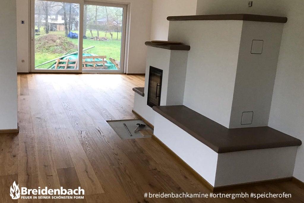 Breidenbach Kamine News Speicherofen 02