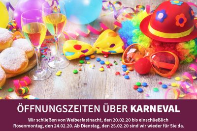 Karneval_2020__Web