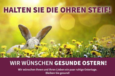 Ostern_2020__Web
