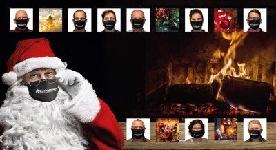 Weihnachtskarte_2020-web