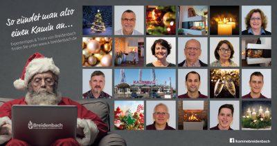 Weihnachtskarte_Info